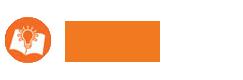 Living Will Kit Logo
