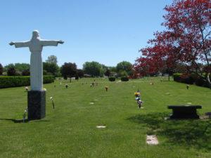 Cremation Center 4