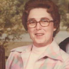 Newhart.Shirley
