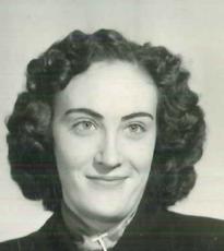 Blevins.Gladys