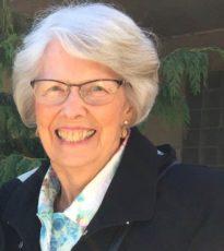 Sandra Kay Fidler