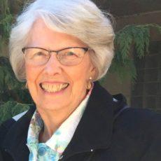 Sandra Fidler