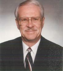 Pierce.Gorman