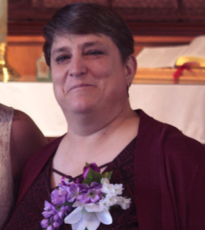 Rhonda Jane Stembaugh