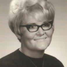 Remsburg.Deborah Sue