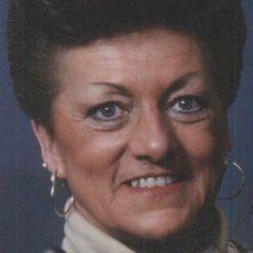 Kathleen VanCoppenolle