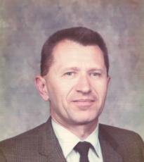 Altschaeffl.Adolph