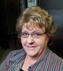 Jill Harner