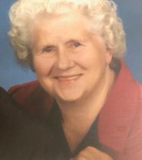 Rhoda. Lois J