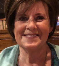 Deborah J. Andrews pic 2