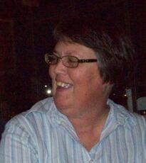 Willey.Linda Sue