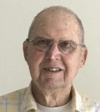 Obituary_Photoallyn.george