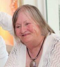 June Lewis