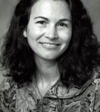 Donna Gaylord Obit Pic